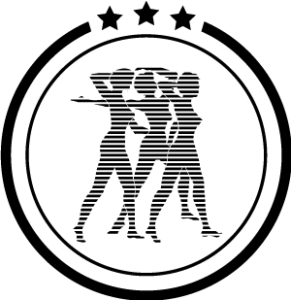 Logo Hotel Le Grazie