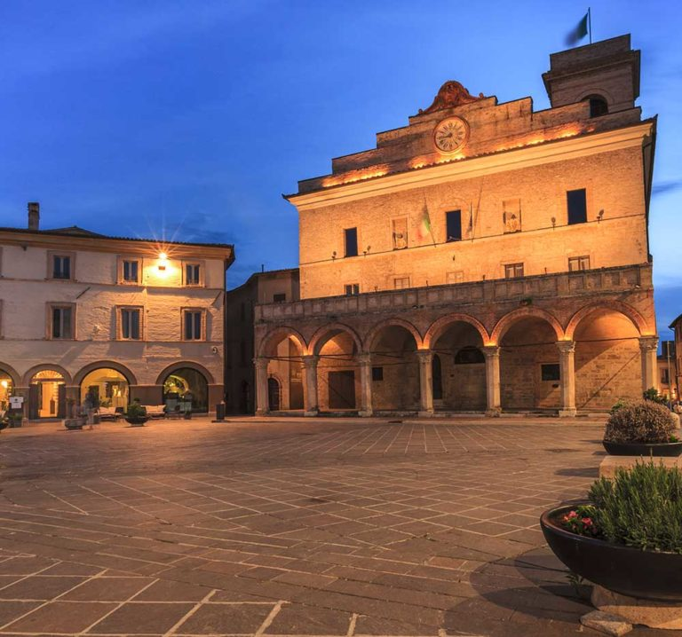 tour-vacanze-in-umbria-montefalco-hotel-le-grazie-assisi