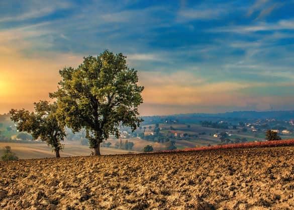Hotel Le Grazie Assisi filosofia green per un turismo ecosostenibile in Umbria