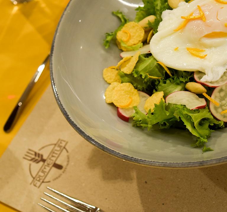 aperitivo-ristorante-frumentum-vacanze-in-umbria-perugia-hotel-le-grazie-assisi12