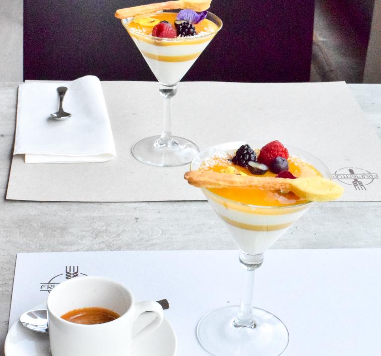 aperitivo-ristorante-frumentum-vacanze-in-umbria-perugia-hotel-le-grazie-assisi4