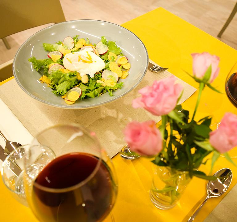 aperitivo-ristorante-frumentum-vacanze-in-umbria-perugia-hotel-le-grazie-assisi7
