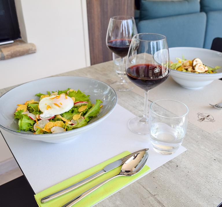 aperitivo-ristorante-frumentum-vacanze-in-umbria-perugia-hotel-le-grazie-assisi9