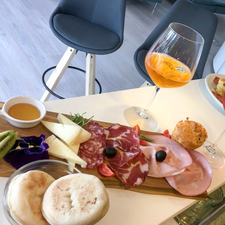hotel-le-grazie-ristorante-frumentum-buon-cibo-umbro