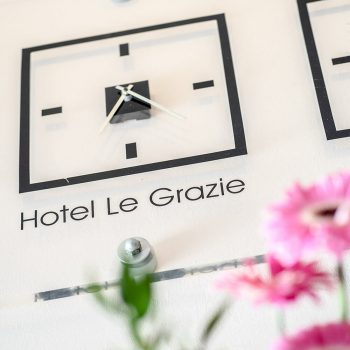 16-le-grazie-albergo-camere-vacanza-assisi