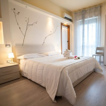 20-le-grazie-albergo-camere-vacanza-assisi