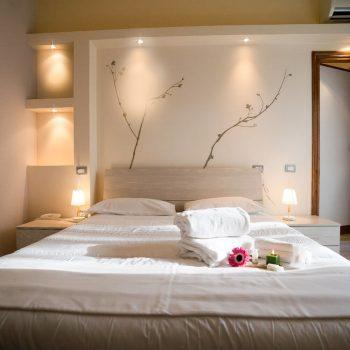 21-le-grazie-albergo-camere-vacanza-assisi