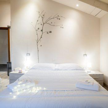 24-le-grazie-albergo-camere-vacanza-assisi