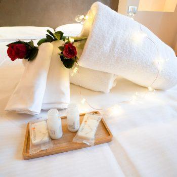 25-le-grazie-albergo-camere-vacanza-assisi