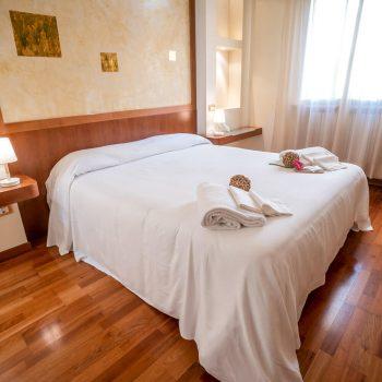 26-le-grazie-albergo-camere-vacanza-assisi