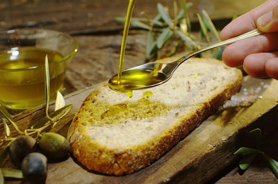 L'Umbria da gustare. Scegli il pacchetto vacanze Umbria Gourmet proposto da Hotel Le Grazie Assisi